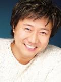 Ahn Jung Hoon profil resmi