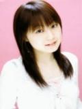Ai Matayoshi profil resmi