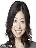 Akemi Okamura profil resmi