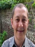 Akif Pirinçci profil resmi