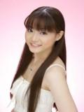 Akiko Kawase profil resmi