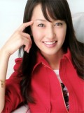 Akiko Yada profil resmi