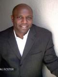Al Foster profil resmi