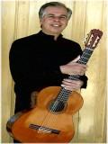 Alan Tall profil resmi