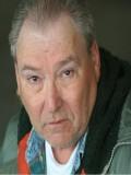 Alan Woolf profil resmi