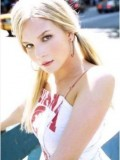 Alana Allen profil resmi