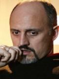 Alberto Jiménez