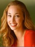 Alecia Medley