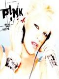 Alecia Moore profil resmi