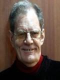 Alejandro Sieveking