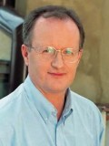 Aleksander Mikolajczak