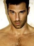 Alessandro Calza profil resmi