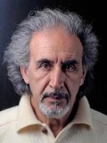 Alev Uçarer profil resmi