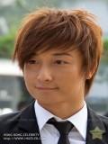 Alex Fong profil resmi