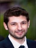 Alexander Baliev