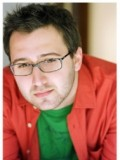 Alexander Cardinale profil resmi