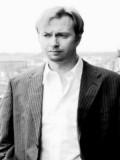 Alexander Emmert