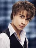 Alexander Rybak profil resmi
