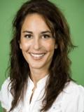 Alexandra Rapaport profil resmi