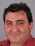 Ali Çelik profil resmi