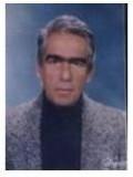 Ali Uğur profil resmi