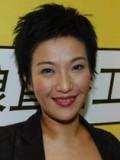Alice Lau profil resmi