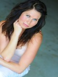 Alicia Jean Boldt