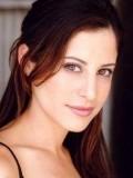 Alicia Lorén