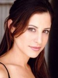Alicia Lorén profil resmi
