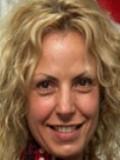 Alisa Tanskaya profil resmi