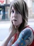 Alison Murray profil resmi