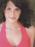 Alissa Bailey profil resmi