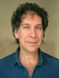 Allan Kolman profil resmi
