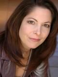 Allison Bibicoff profil resmi