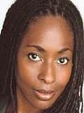 Allison Dean profil resmi