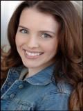 Allyssa Maurice profil resmi