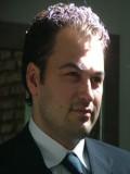 Alper Düzen profil resmi