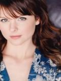 Amanda Barnett