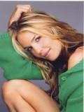 Amber Mead profil resmi