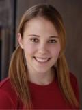 Amber Perkins profil resmi