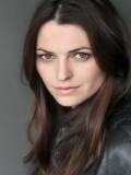 Amelia Morck profil resmi