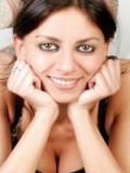 Amina Syed