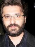 Amir Hossein Modarres