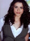 Amy Broder