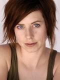 Amy C. Quick