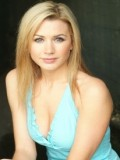 Amy Kerr profil resmi