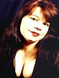 Amy Lynn Best profil resmi