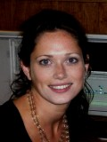 Amy Nelson profil resmi