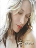 Amy Raasch