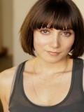 Amy Rosoff Oyuncuları